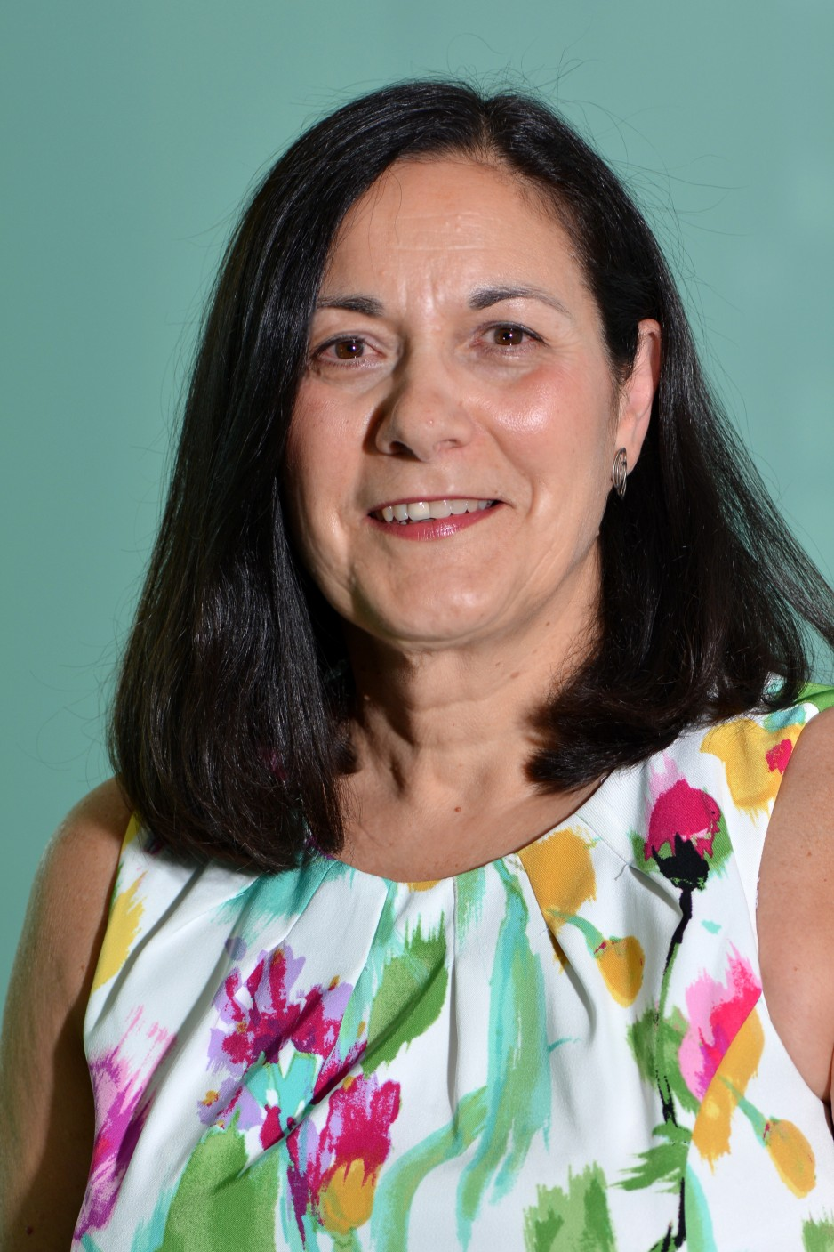Image of Maria Knowles
