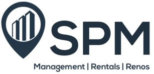 Sprano Property Management