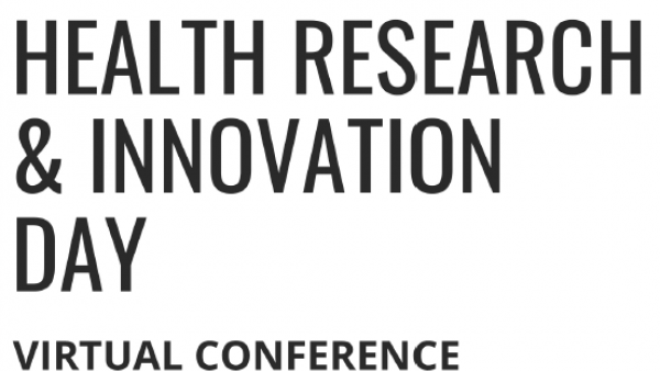 joint mental health research and innovation day